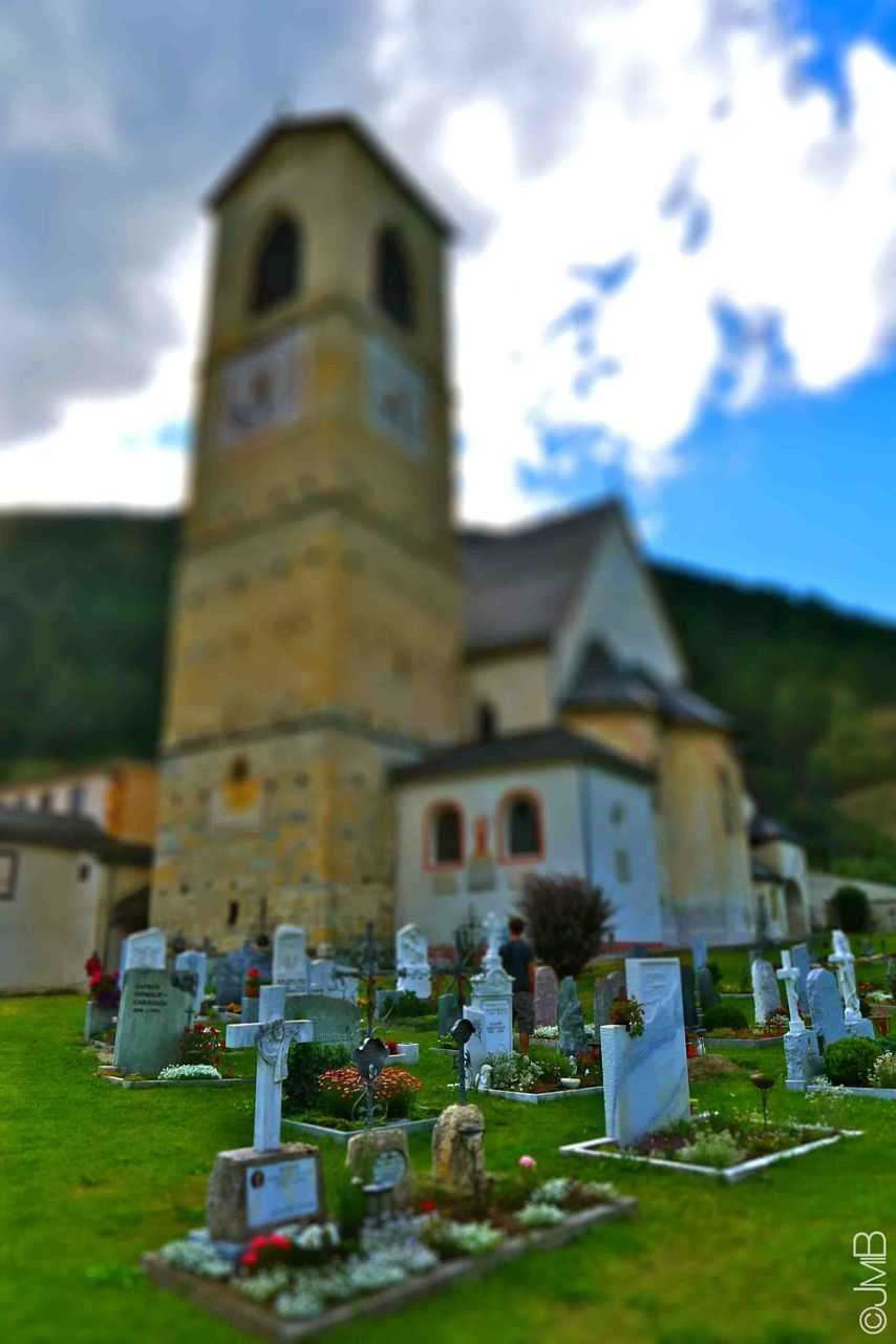 Mustair_tiltshift_3